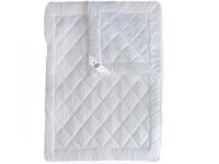 """Купить одеяло """"4 сезона""""  арт. 2402 оптом, в розницу, напрямую от производителя из Украины"""