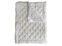 """Купить одеяло """"4 сезона""""  арт. 2401 оптом, в розницу, напрямую от производителя из Украины"""