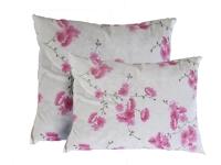 Купить подушка 701 оптом, в розницу, напрямую от производителя из Украины