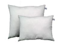 Купить подушка 733 оптом, в розницу, напрямую от производителя из Украины