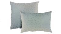Купить подушка 7330102 оптом, в розницу, напрямую от производителя из Украины