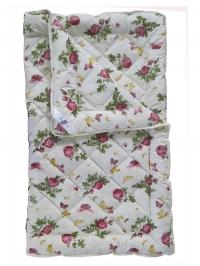 Купить шерстяное одеяло 508 оптом, в розницу, напрямую от производителя из Украины