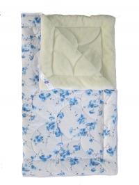 меховое одеяло 320