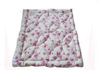 Купить силиконовое одеяло 206 оптом, в розницу, напрямую от производителя из Украины