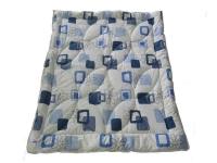 Купить силиконовое одеяло 208 оптом, в розницу, напрямую от производителя из Украины