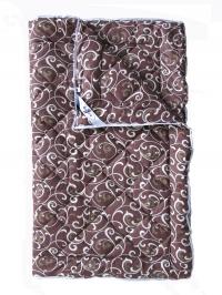 Купить шерстяное одеяло 529 оптом, в розницу, напрямую от производителя из Украины