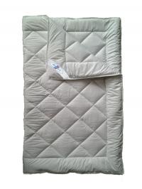 шерстяное одеяло 539