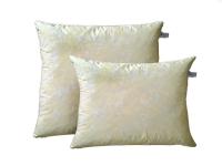 пуховая подушка 1416