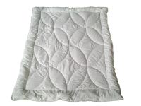 Купить силиконовое одеяло 214 оптом, в розницу, напрямую от производителя из Украины
