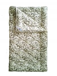 шерстяное одеяло 52901