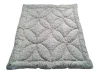 Купить силиконовое одеяло 216 оптом, в розницу, напрямую от производителя из Украины