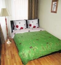 Купить постельное белье арт. 11131 оптом, в розницу, напрямую от производителя из Украины