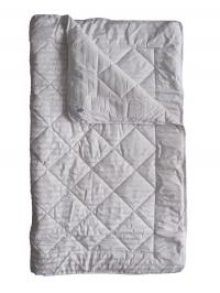 Купить шерстяное одеяло 5001 оптом, в розницу, напрямую от производителя из Украины