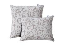 Купить подушка с шариковым силиконом 15191 оптом, в розницу, напрямую от производителя из Украины