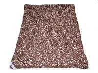 Купить силиконовое одеяло 217 оптом, в розницу, напрямую от производителя из Украины