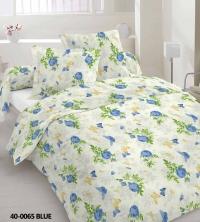 Купить постельное белье арт.1109 оптом, в розницу, напрямую от производителя из Украины