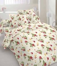 Купить постельное белье арт.1106 оптом, в розницу, напрямую от производителя из Украины