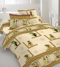 постельное белье арт.1147