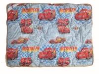 Купить детское одеяло 935 оптом, в розницу, напрямую от производителя из Украины