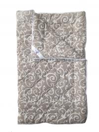 Купить шерстяное одеяло 54701 оптом, в розницу, напрямую от производителя из Украины