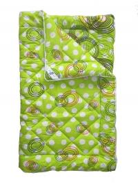 Купить шерстяное одеяло 548 оптом, в розницу, напрямую от производителя из Украины
