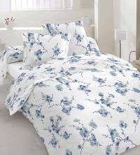 Купить постельное белье арт.1111 оптом, в розницу, напрямую от производителя из Украины