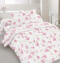 Купить постельное белье арт.111101 оптом, в розницу, напрямую от производителя из Украины