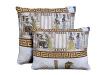Купить подушка с шариковым силиконом 1512 оптом, в розницу, напрямую от производителя из Украины