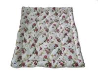 Купить силиконовое одеяло 204 оптом, в розницу, напрямую от производителя из Украины