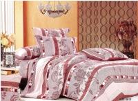 Купить постельное белье арт.1120 оптом, в розницу, напрямую от производителя из Украины