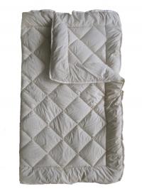 Купить шерстяное одеяло 53901 оптом, в розницу, напрямую от производителя из Украины