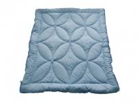 Купить силиконовое одеяло 21301 оптом, в розницу, напрямую от производителя из Украины