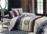 Купить постельное белье арт.1115 оптом, в розницу, напрямую от производителя из Украины