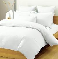 Купить постельное белье арт.1119 оптом, в розницу, напрямую от производителя из Украины