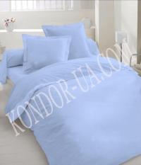 Купить постельное белье арт.111901 оптом, в розницу, напрямую от производителя из Украины