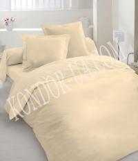 Купить постельное белье арт.111903 оптом, в розницу, напрямую от производителя из Украины