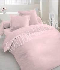 Купить постельное белье арт.111902 оптом, в розницу, напрямую от производителя из Украины