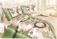 постельное белье арт.1125