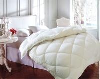 Купить силиконовое одеяло из микрофибры арт.:218 оптом, в розницу, напрямую от производителя из Украины
