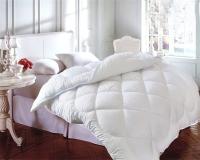 Купить силиконовое одеяло из микрофибры арт. 21801 оптом, в розницу, напрямую от производителя из Украины