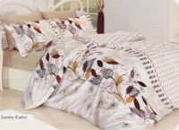 Купить постельное белье  арт. 1157 оптом, в розницу, напрямую от производителя из Украины