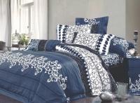 Купить постельное белье арт. 1132 оптом, в розницу, напрямую от производителя из Украины