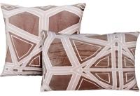 Декоративная подушка арт. 2501