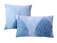 Купить Декоративная подушка арт. 2502 оптом, в розницу, напрямую от производителя из Украины