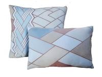 Купить Декоративная подушка арт. 2503 оптом, в розницу, напрямую от производителя из Украины