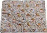 Купить детское одеяло 940 оптом, в розницу, напрямую от производителя из Украины