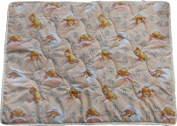 детское одеяло 941