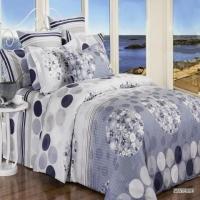 Купить постельное белье  арт. 1159 оптом, в розницу, напрямую от производителя из Украины