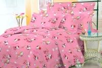 Купить детское постельное белье 2219 оптом, в розницу, напрямую от производителя из Украины
