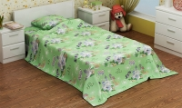 Купить детское постельное белье 221801 оптом, в розницу, напрямую от производителя из Украины